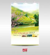 form-lich-2017-dna-16-02-min
