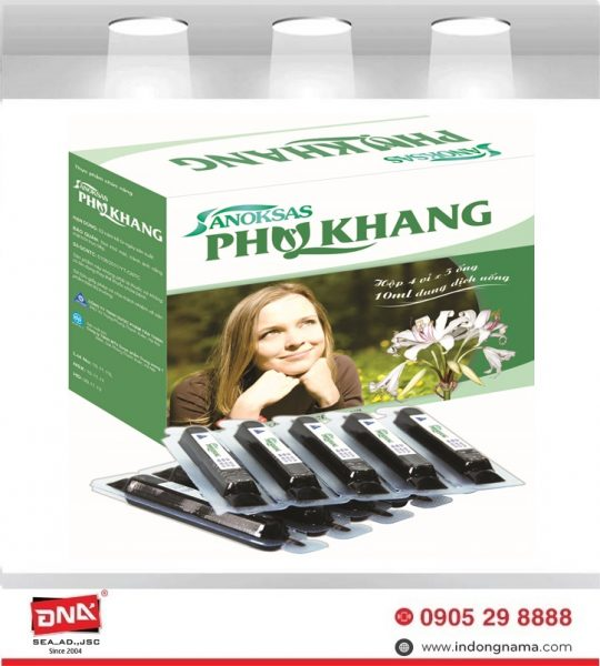 Phu Khang