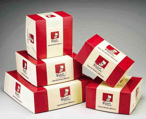 hộp giấy dược phẩm in offset