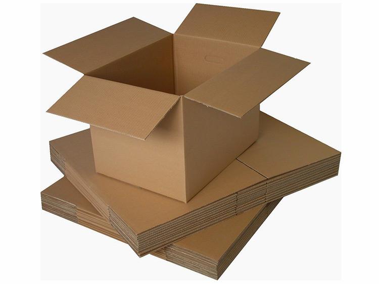 làm thùng carton giá rẻ