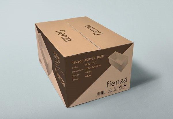 Địa chỉ in thùng carton số lượng ít, giá rẻ, cam kết chất lượng