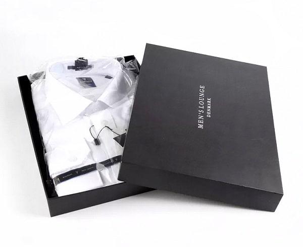 In hộp giấy đựng quần áo uy tín tại Đông Nam Á