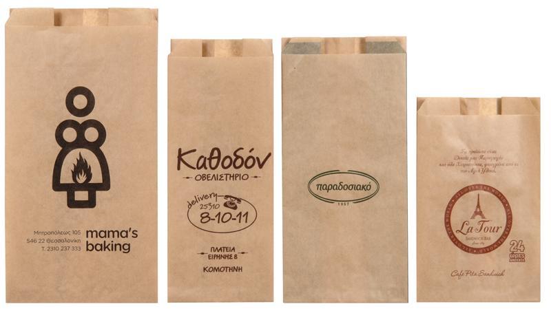 In túi giấy xi măng đẹp, giá tốt tại Đông Nam Á